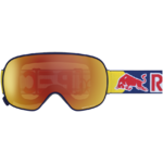 + Masque de ski Red Bull - Magnetron 007