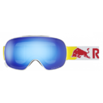 + Masque de ski Red Bull - Magnetron 004