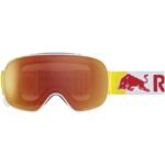 + Masque de ski Red Bull - Magnetron 003