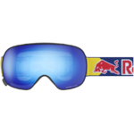 + Masque de ski Red Bull - Magnetron 002