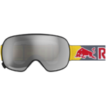 + Masque de ski Red Bull - Magnetron 001