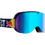 + Masque de ski Red Bull - Bonnie 001 - Cat.3