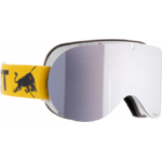 + Masque de ski Red Bull - Bonnie 003
