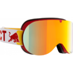 + Masque de ski Red Bull - Bonnie 005
