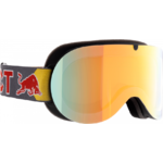 + Masque de ski Red Bull - Bonnie 006C