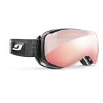 Masque Julbo - Starwind J75433148 - Zébra Light Red - Cat.1 à 3