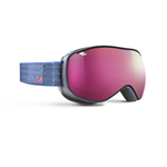 Masque Julbo - Ventilate J75512328 - Rose Cat.3