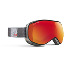 Masque Julbo - Ventilate J75591148 - Rouge GlareControl - Cat.3