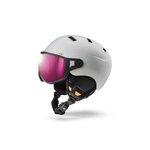 Casque Julbo - Strato - Blanc - Cat.3