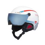 Casque de ski Bollé - B-Young Visor - Cat.2