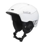 Casque de ski Bollé - Instinct - Blanc Corp