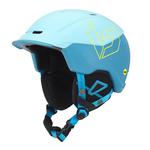 Casque de ski Bollé - Instinct Mips - Bleu