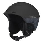 Casque de ski Bollé - Synergy - Noir