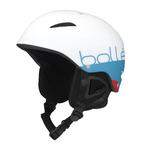 Casque de ski Bollé - B-Style - Blanc