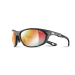 + Lunettes Julbo Race 2.0 J4823312 - Zebra Light Fire Reactiv