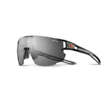 Lunettes Julbo Aerospeed J5024020 - Reactiv Performance - Cat.0 à 3