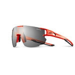 Lunettes Julbo Aerospeed J5024013 - Reactiv Performance - Cat.0 à 3