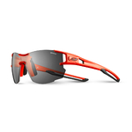 Lunettes Julbo Aerolite J4964013 - Reactiv Performance - Cat.0 à 3