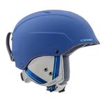 Casque de ski Cébé - Contest - Bleu