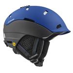 + Taille 59-61cm Casque de ski Cébé - Heritage - Bleu