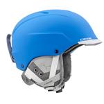Casque de ski Cébé - Contest Visor - Bleu