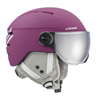 Casque de ski cébé - Fireball Junior - Cat 3