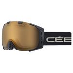 + Masque de ski Cébé - Origins M CBG191 - Cat.1 à 3