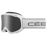 + Masque de ski Cébé - Jerry 2 - CBG233 - Cat.3 - Destockage de fin de saison du 03/04/2021 au 31/05/2021 à -65%