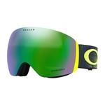 Masque Oakley - Flight Deck - OO7050-63 - Prizm Jade Iridium