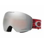 Masque Oakley - Flight Deck - OO7050-67 - Prizm Black Iridium