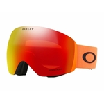 Masque Oakley - Flight Deck - OO7050-61 - Prizm Torch Iridium