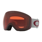 Masque de ski Oakley - Flight Deck - OO7050-65 - Prizm Rose