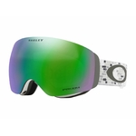 Masque Oakley - Flight Deck XM - OO7064-71 - Prizm Jade Iridium