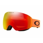 Masque Oakley - Flight Deck - OO7064-72 - Prizm Torch Iridium