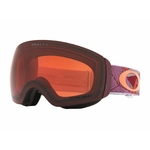 Masque Oakley - Flight Deck XM - OO7064-74 - Prizm Rose
