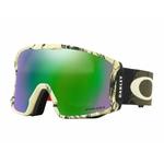 Masque Oakley - Line Miner - OO7070-34 - Prizm Snow Jade Iridium