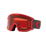 Masque Oakley - Line Miner - OO7070-39 - Prizm Rose