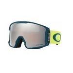 Masque Oakley - Line Miner - OO7070-40 - Prizm Snow Black Iridium