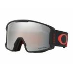 Masque Oakley - Line Miner - OO7070-41 - Prizm Snow Black Iridium