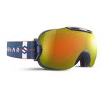 + Masque de ski Solar - Aravis MO0562 - Cat.1 à 3 - Prix de vente conseillé 84,90Eur - article soldé du 26/06/2019 au mardi 06/08/2019