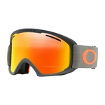 + Masque Oakley O2 XL - OO7045-42 - Cat.3