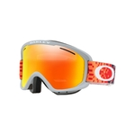 Masque Oakley O2 XM - OO7066-43 - Cat.3