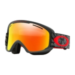 Masque Oakley O2 XM - OO7066-49 - Cat.3