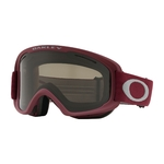 Masque Oakley O2 XM - OO7066-50 - Cat.3