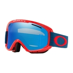 Masque Oakley O2 XM - OO7066-51 - Cat.3