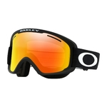 Masque Oakley O2 XM - OO7066-52 - Cat.3