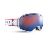 Masque de ski Solar - Balme MO0564 - Cat.3 Polarisé