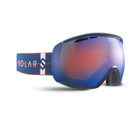+ Masque de ski Solar - Belvedere MO0563 - Cat.3 Polarisé