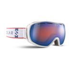 +  Masque de ski Solar - JSL20602118 - Cat.3 Polarisé - Prix de vente conseillé 69,90Eur-