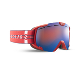Masque de ski Solar - Combe MO0567 - Cat.3 Polarisé